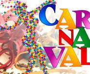 INFO CARNAVAL 2016 : organisation pour réalisation char et participation au défilé
